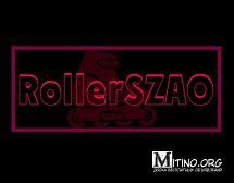 Роллер-школа rollerszao в Митино